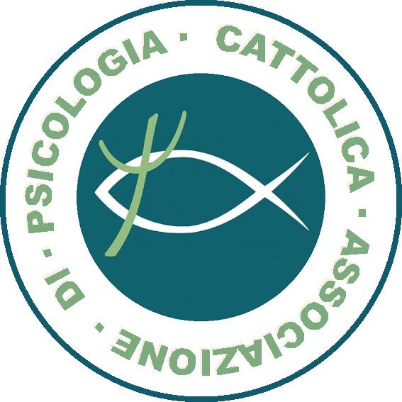 Associazione di Psicologia Cattolica